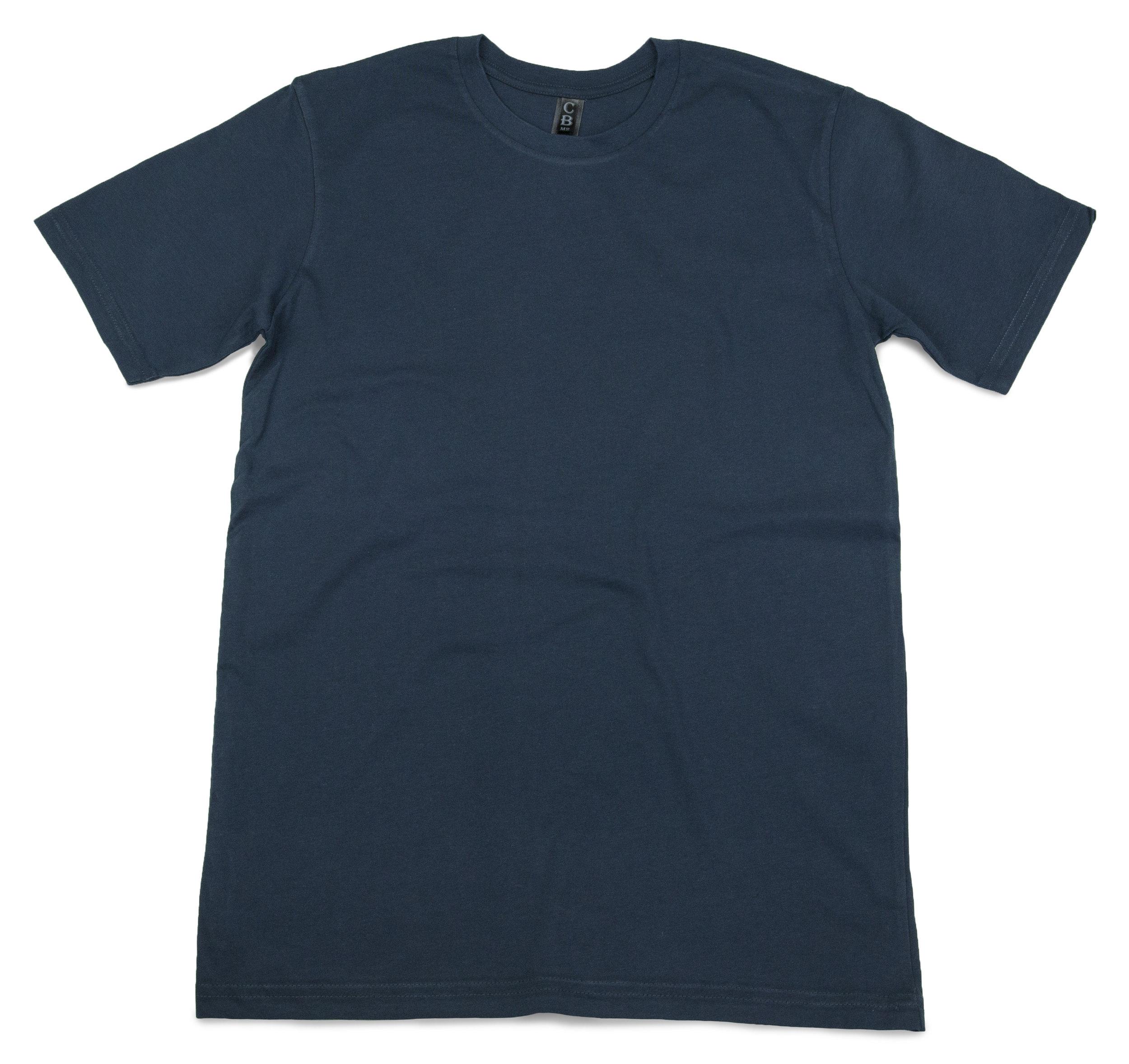 M1 - Mens Modern T-Shirt