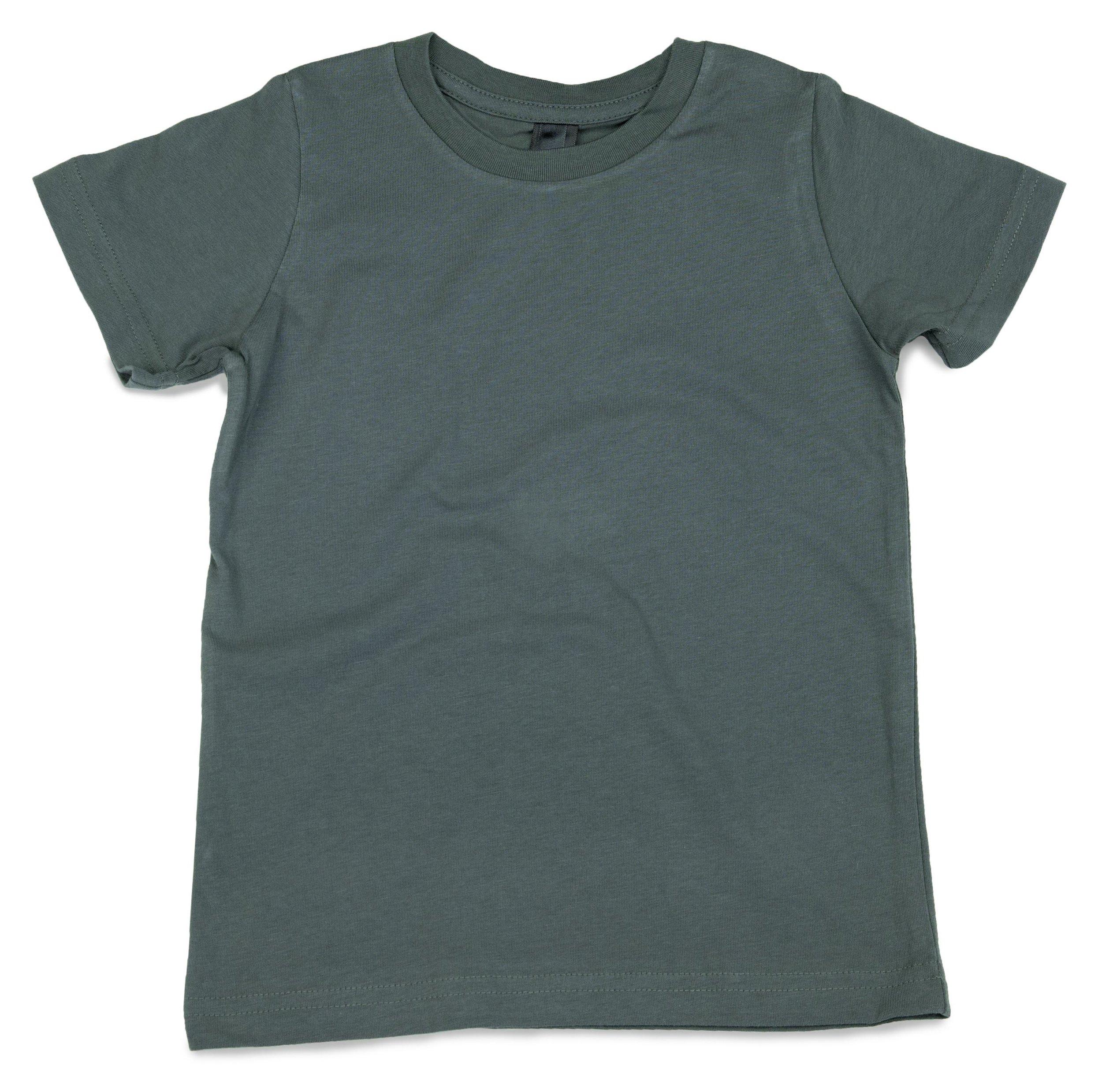 B1 - Children's T-shirt