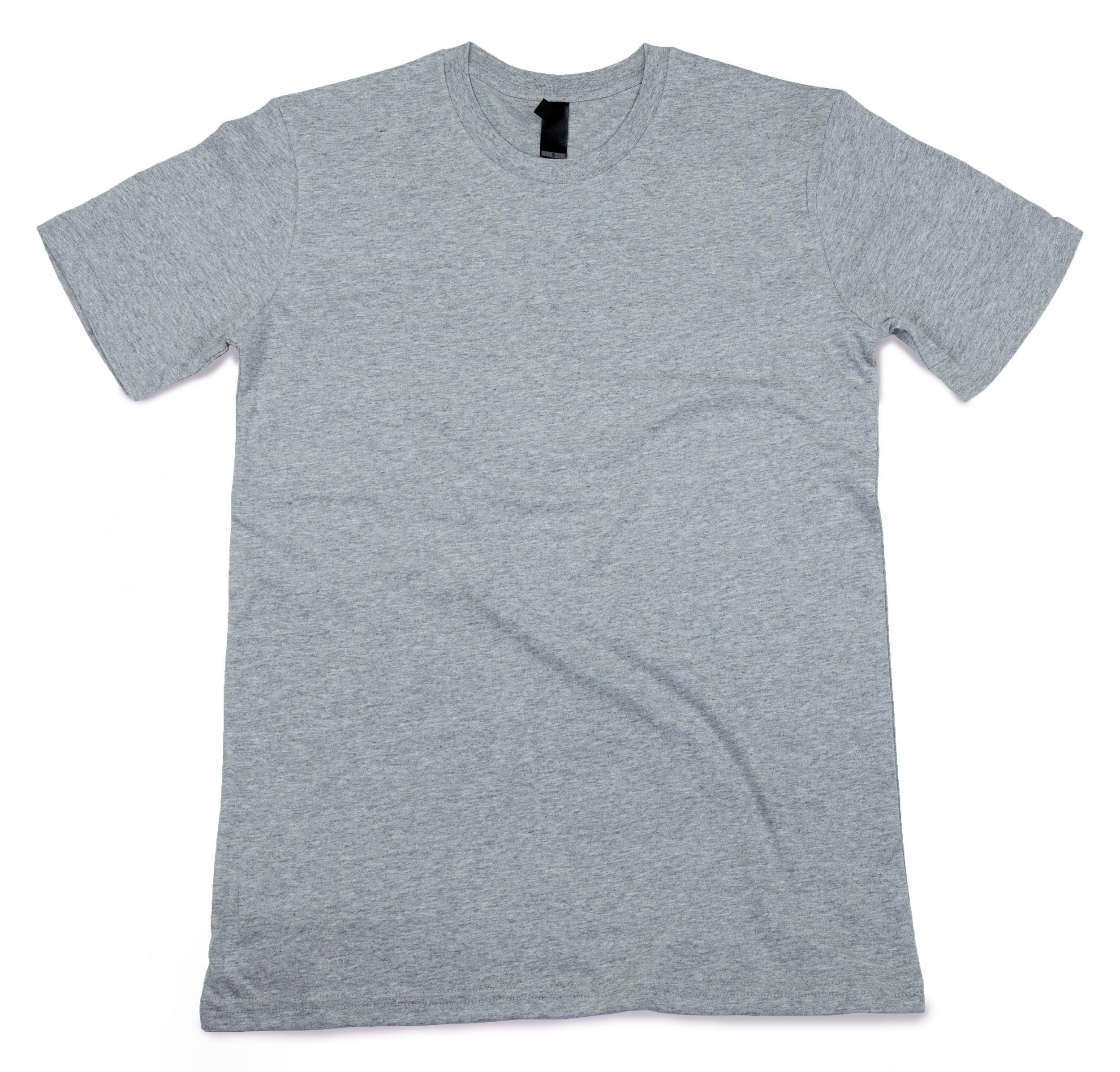 M2 - Men's Classic T-shirt