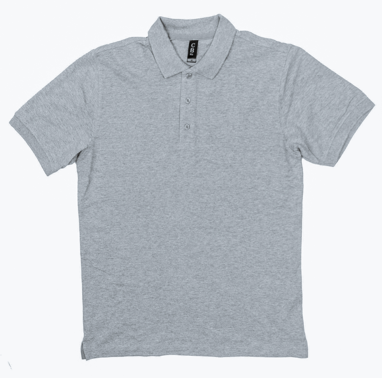 M9 - Mens Polo Shirt