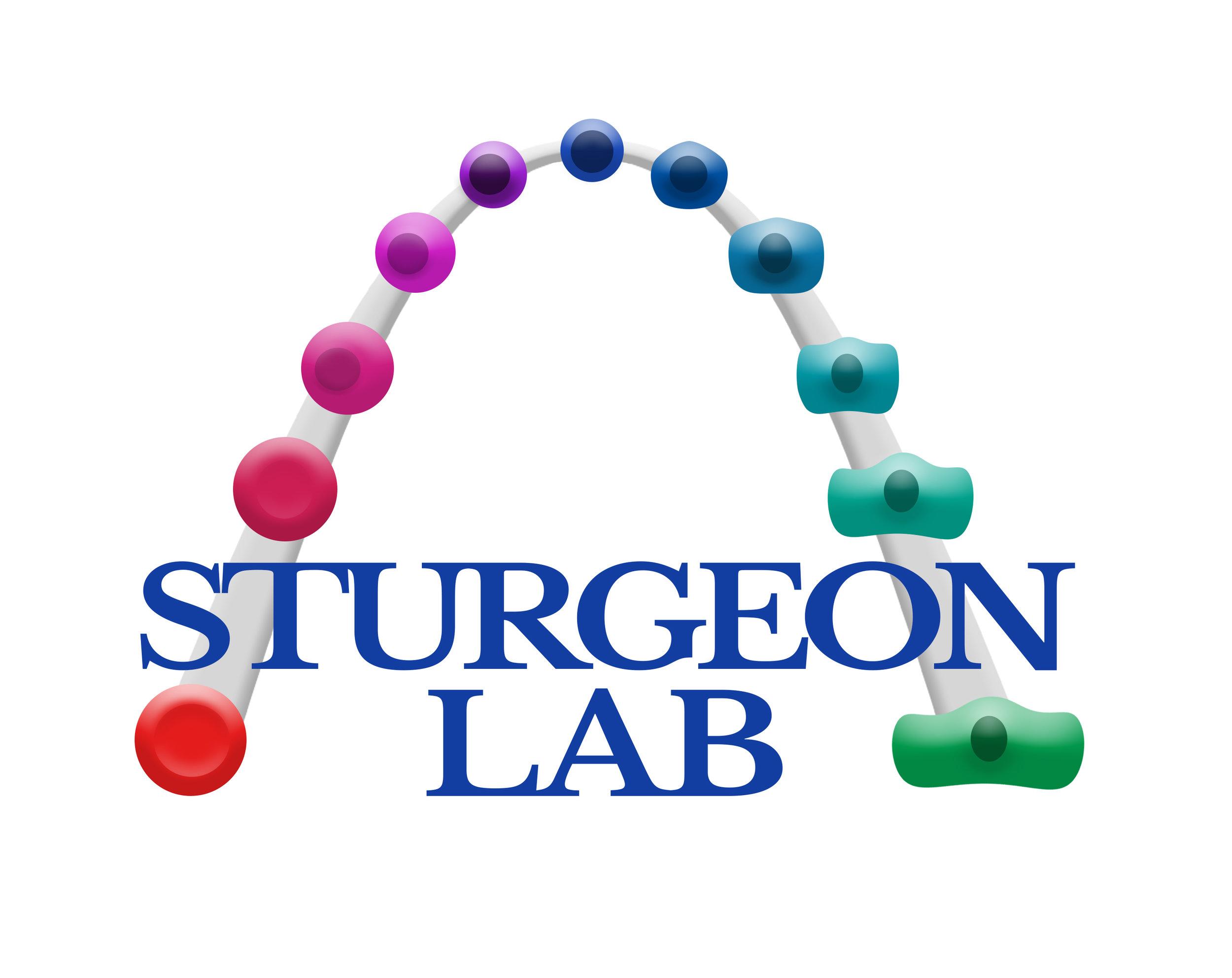 logo-website.jpg