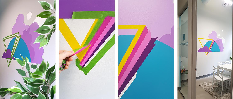 crissyarseneau-mural-theprofile-progressimages.jpg