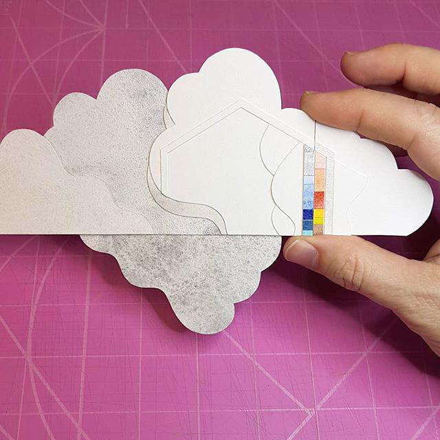 cloudcity-detailonmat-monochrome-a.jpg