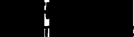 nccc logo.png