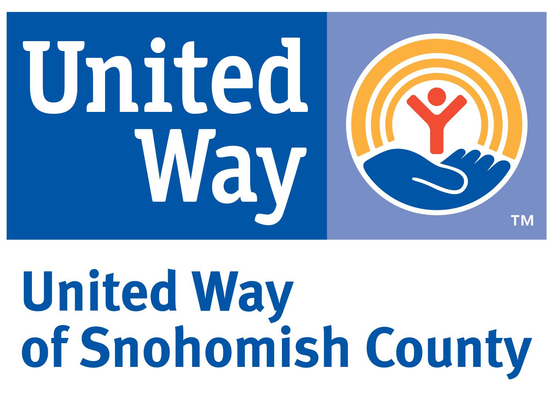 united way snohomish logo.png