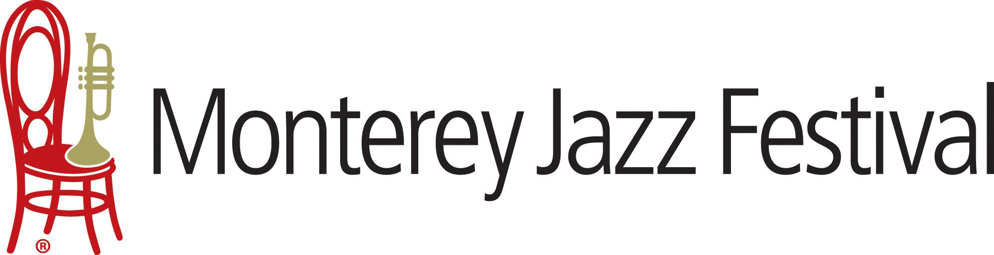 MJF Logo_horiz_cmyk_0.jpg