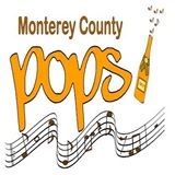 Monterey-County-Pops-logo.jpg