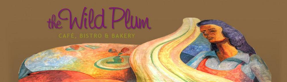 cropped-wild-plum-header.jpg