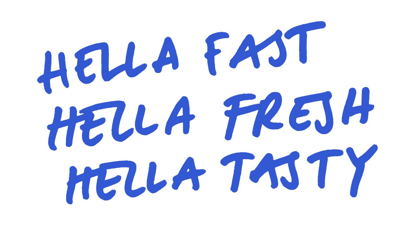 Hella_Fresh.jpg