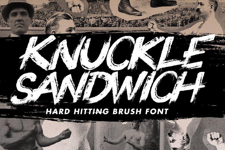 knuckle_sandwich.jpg