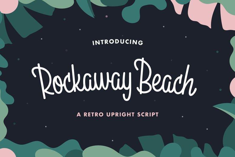rockaway_beach.jpg