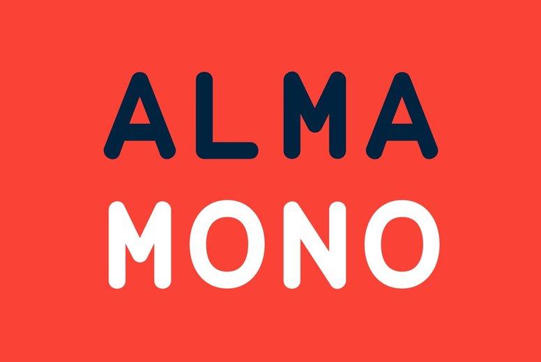 alma_mono.jpg