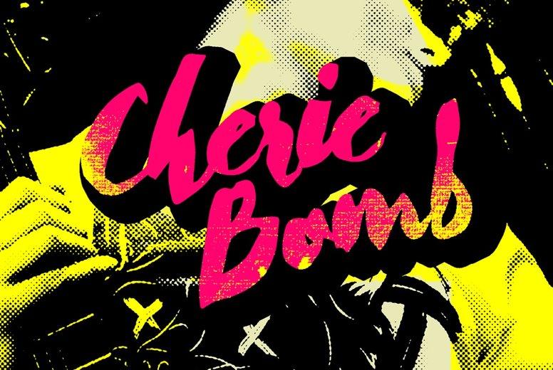 cherie_bomb.jpg