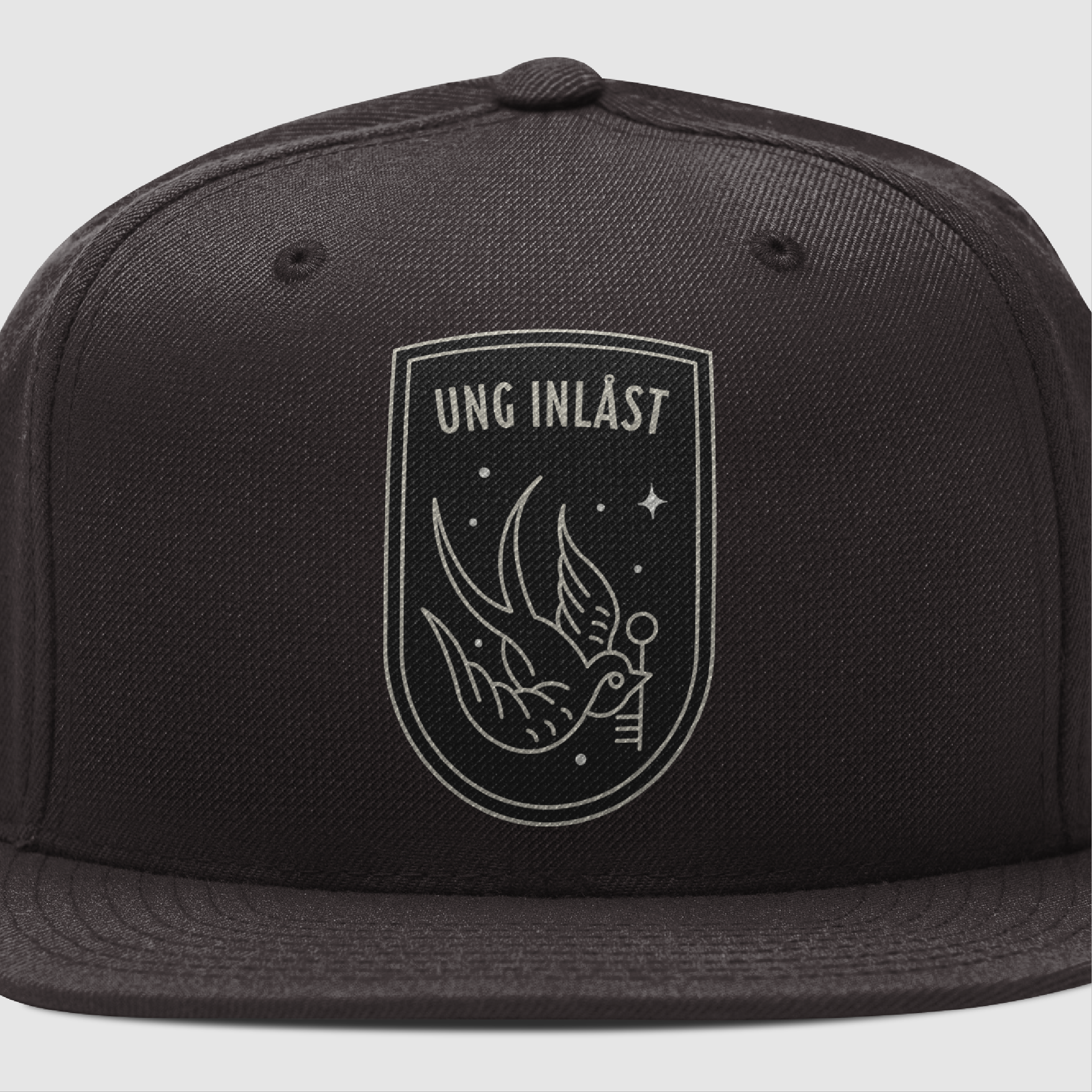 Ung inlast 6 - Black.png