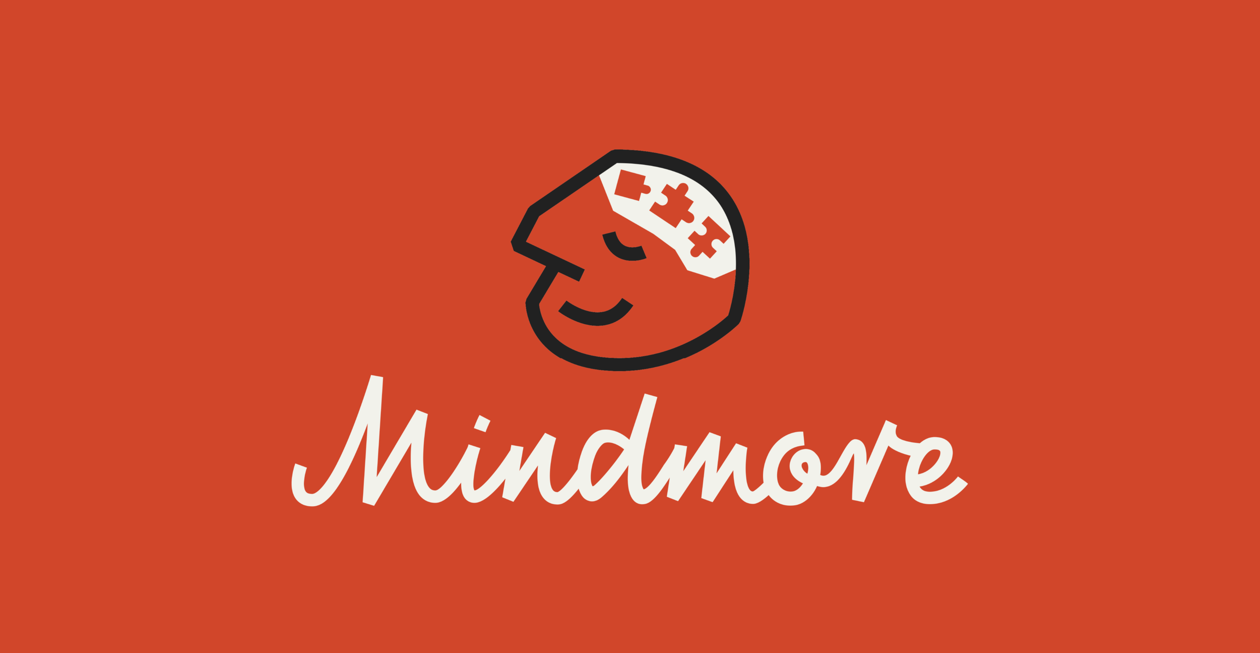 Mindmore