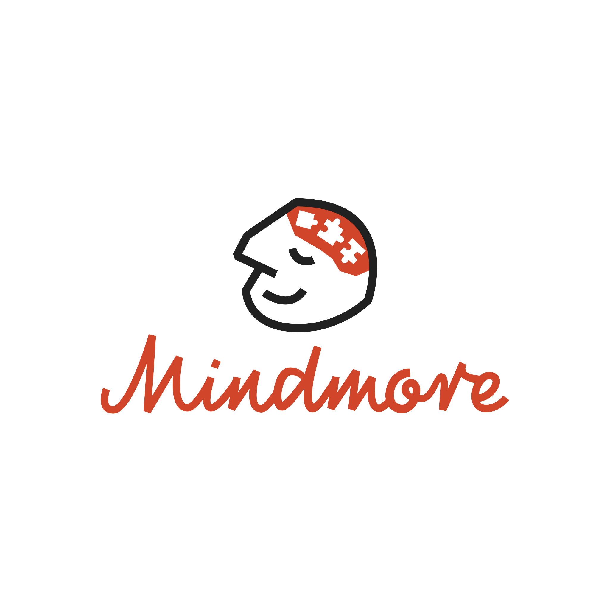 Mindmore 1.png