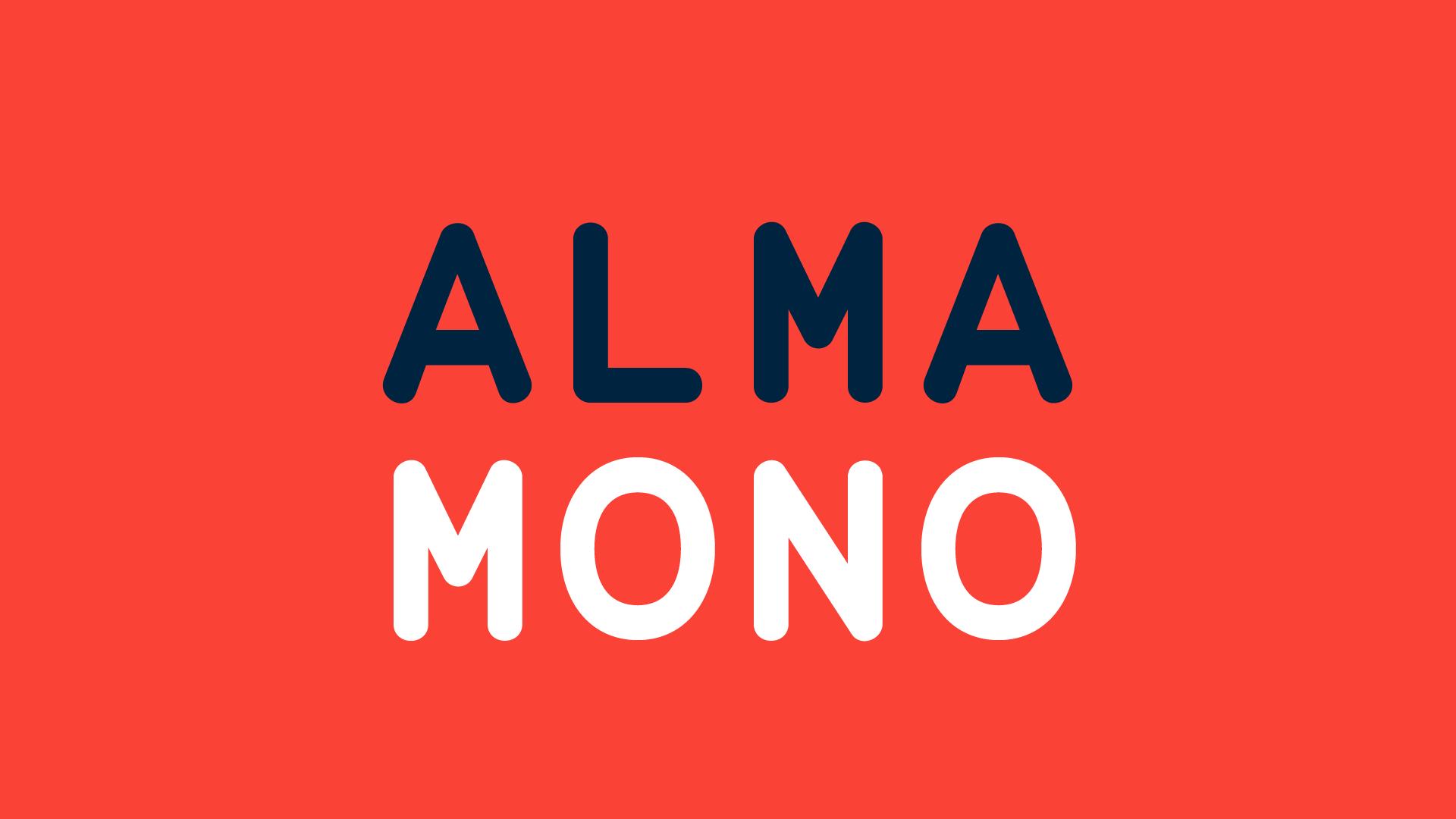 Alma Mono - top banner.png