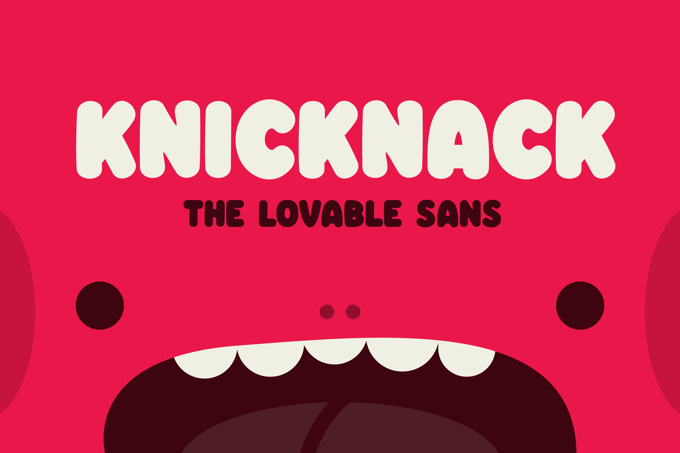 Knicknack Cover.png