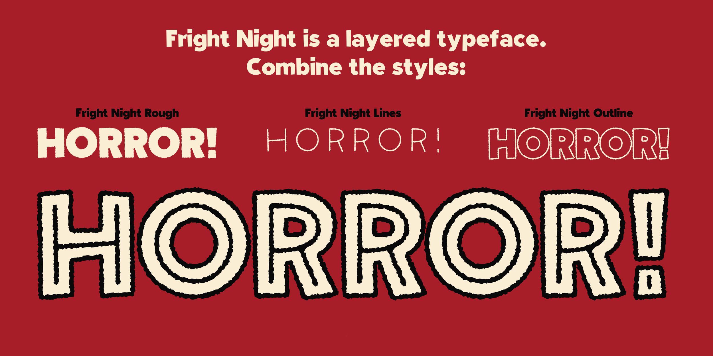 fright_night_fontspring_2.png