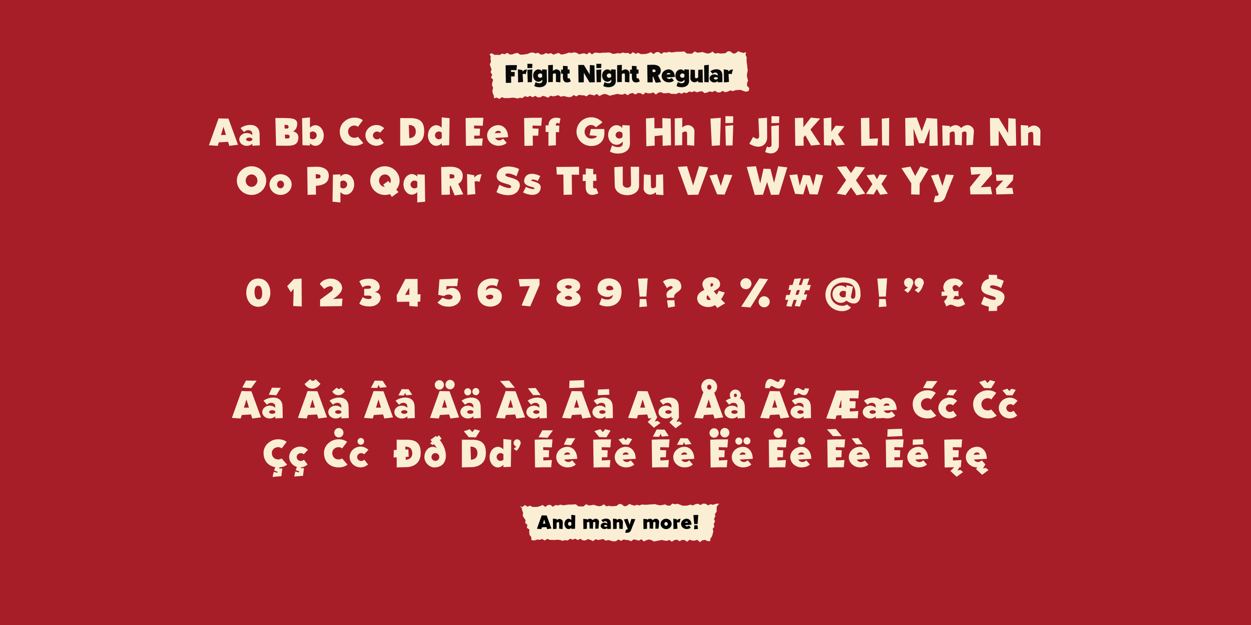 fright_night_fontspring_4.png