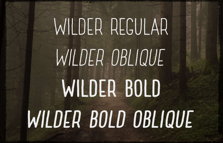 Wilder promo 2.png