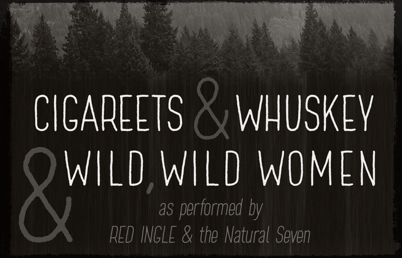 Wilder promo 7.png