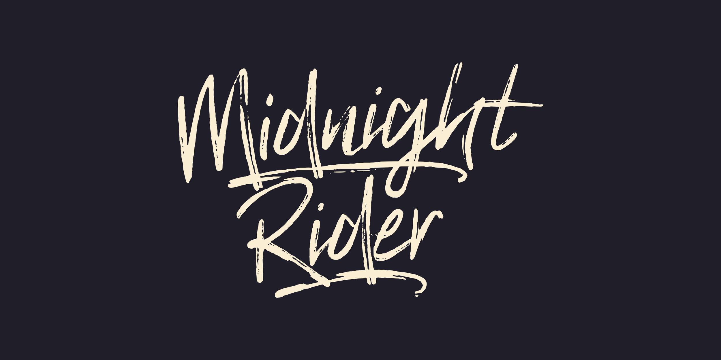 midnight_rider_fontspring_1.png