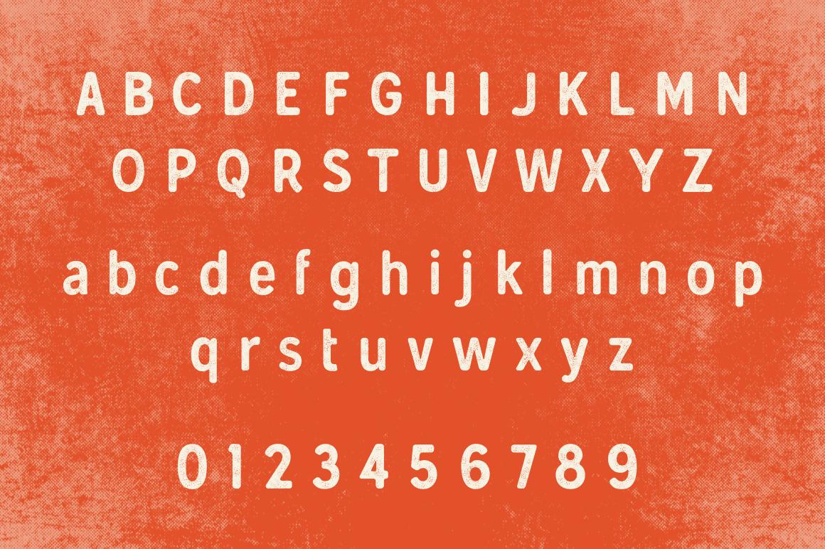 Gunnar - CM - Orange ABC.png