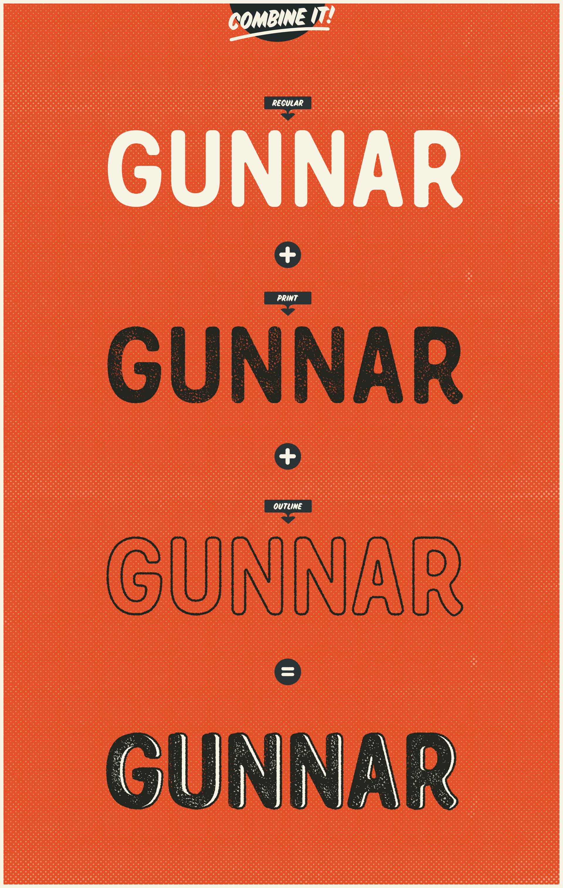 Gunnar on DN - 2.png