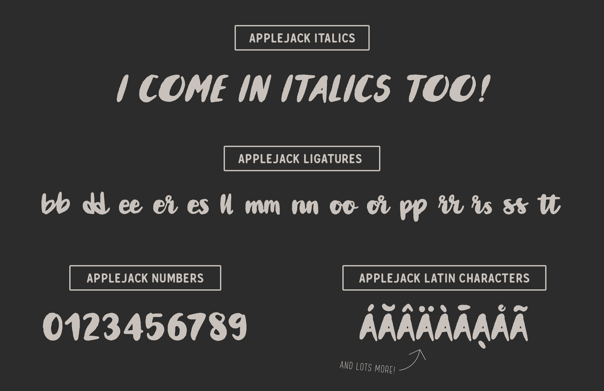Applejack - example 5 - Envato.png