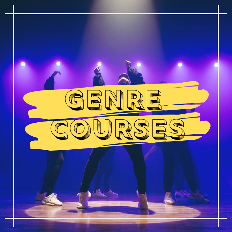 genre courses (5).png
