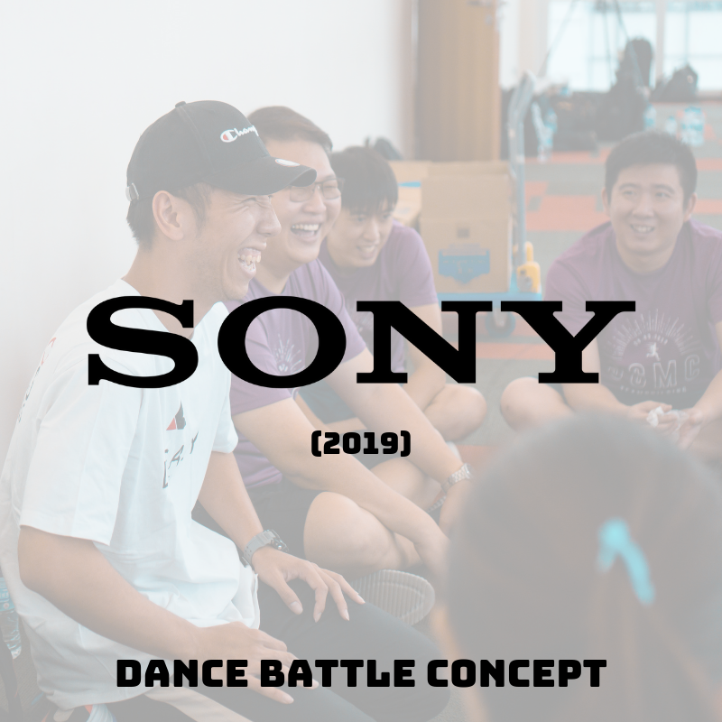 sony (2019).png