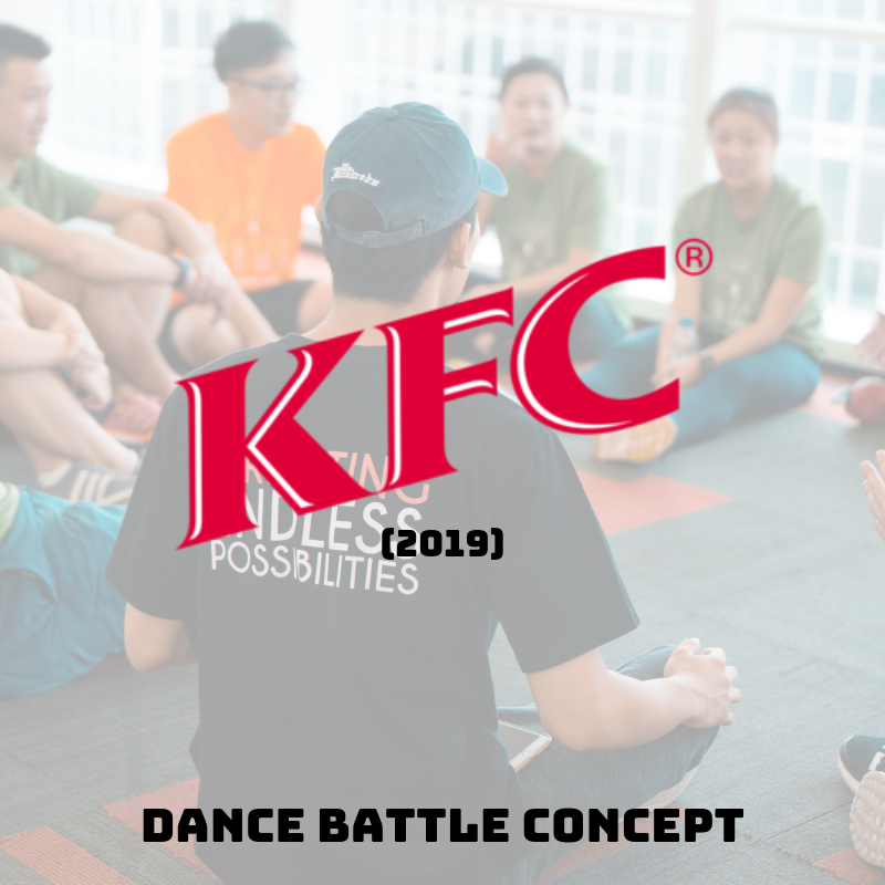 KFC (2019).png