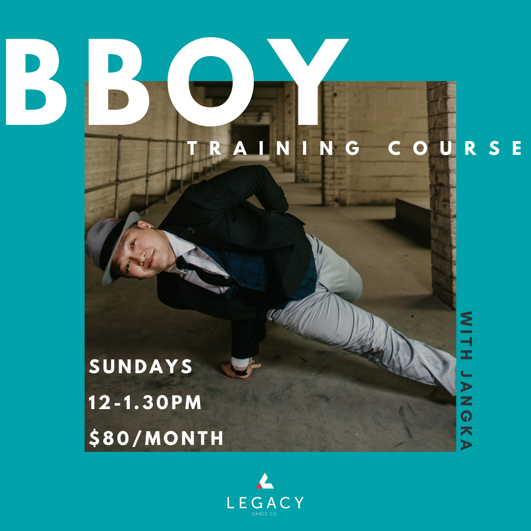 BBOY COURSE.png