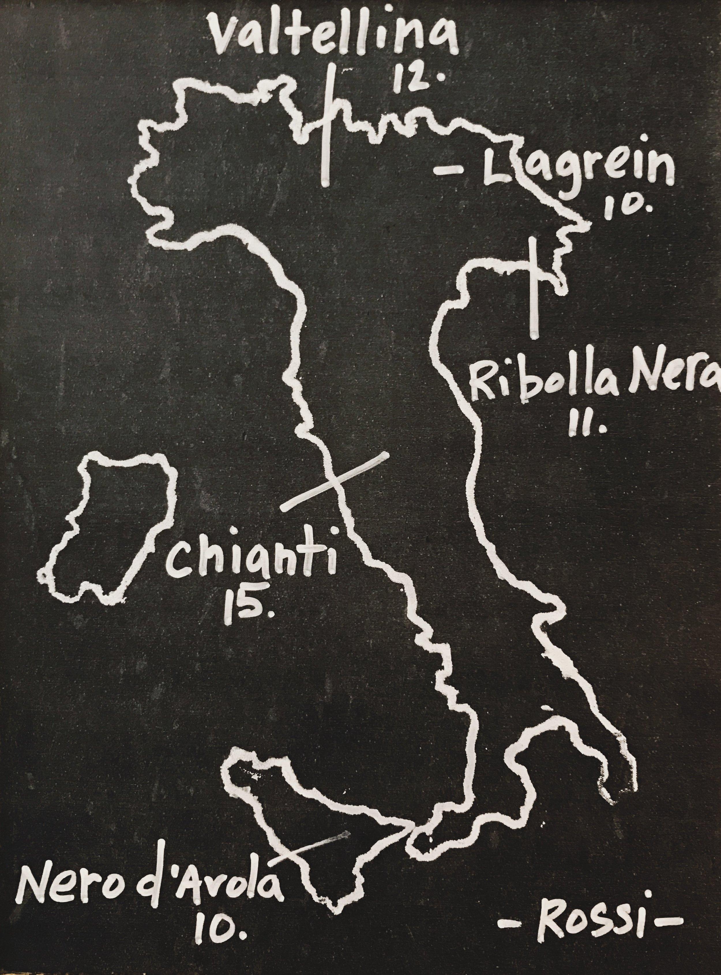 Italy_map.JPG
