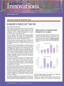 BioCentury_Innovations_EuropesPieceofthePie_Tolremo_May_2018.png