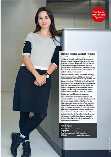 Swiss_Venture_Capital_Report_2019.png