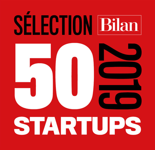 LOGO SELECTION 50 STARTUPS.jpeg