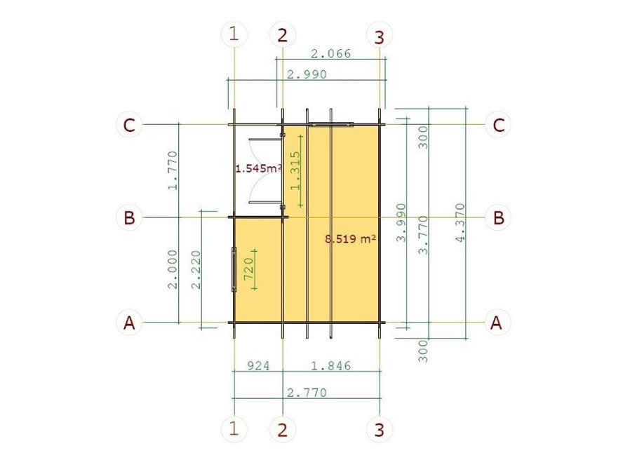 sorrento-floor-plan.jpg