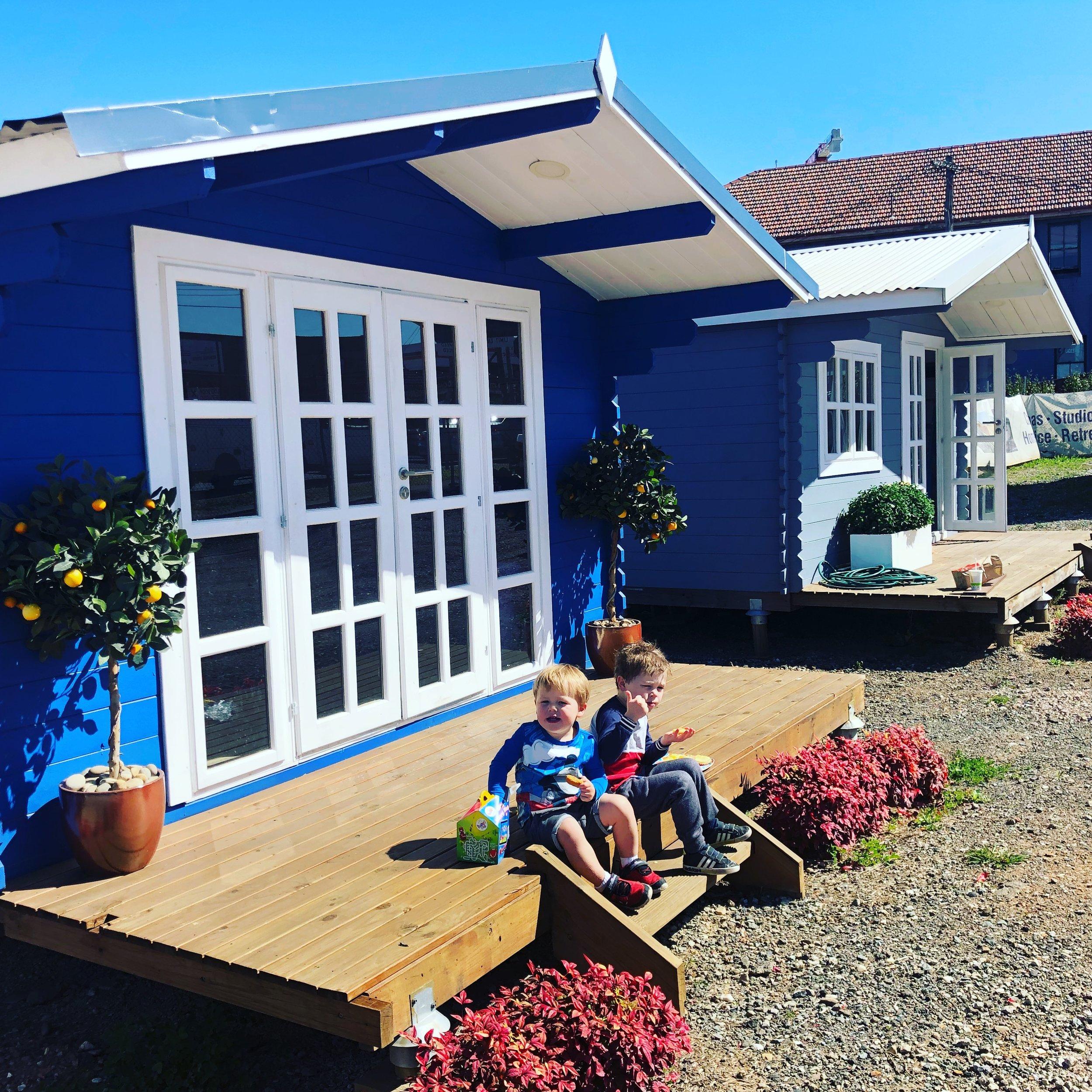 coogee backyard cabin.JPG