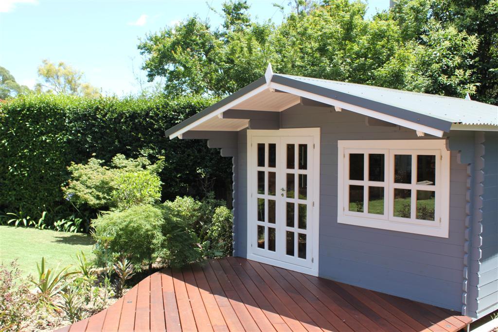Backyard cabins.jpg