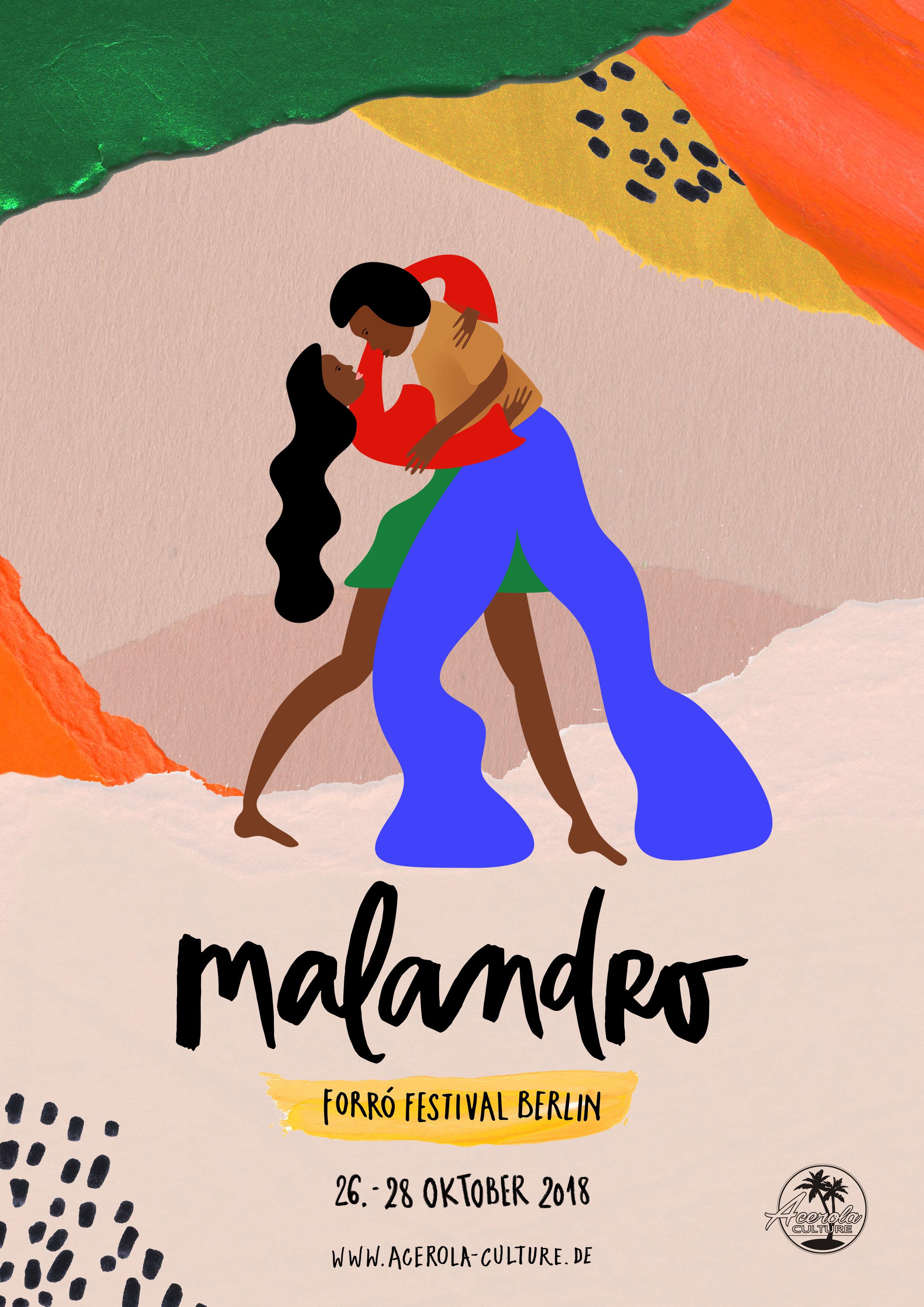 Malandro_2018_Poster_FINAL.jpg