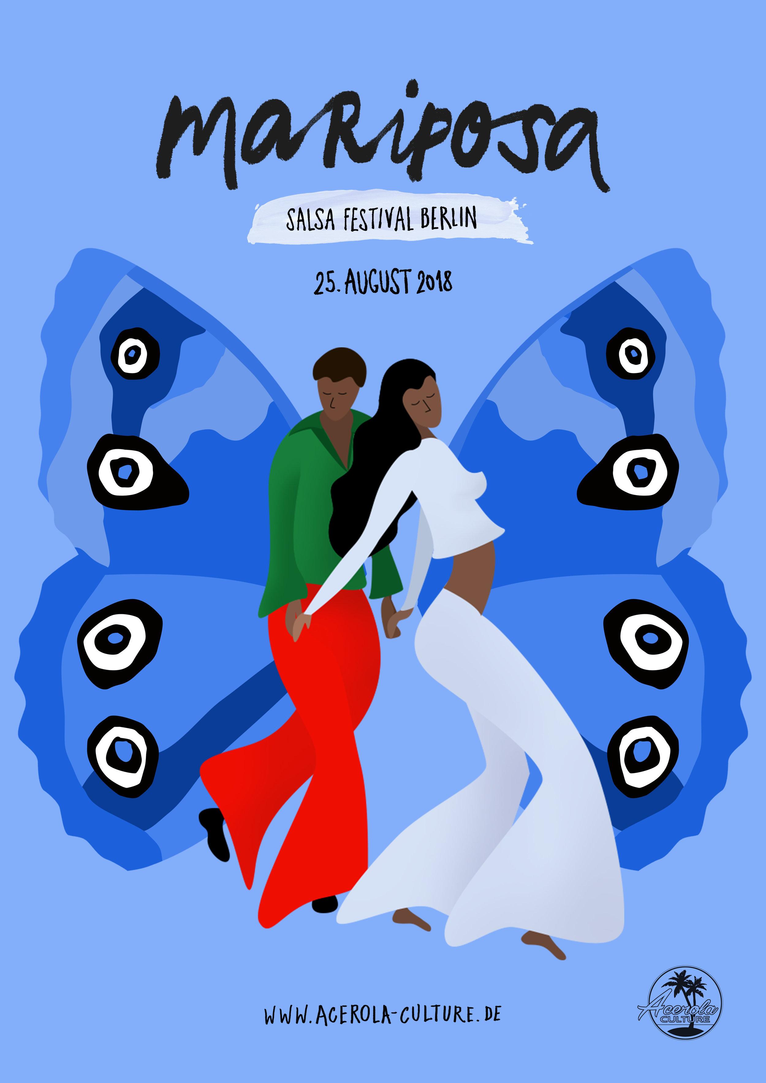 artwork salsa_mariposa_final.jpg