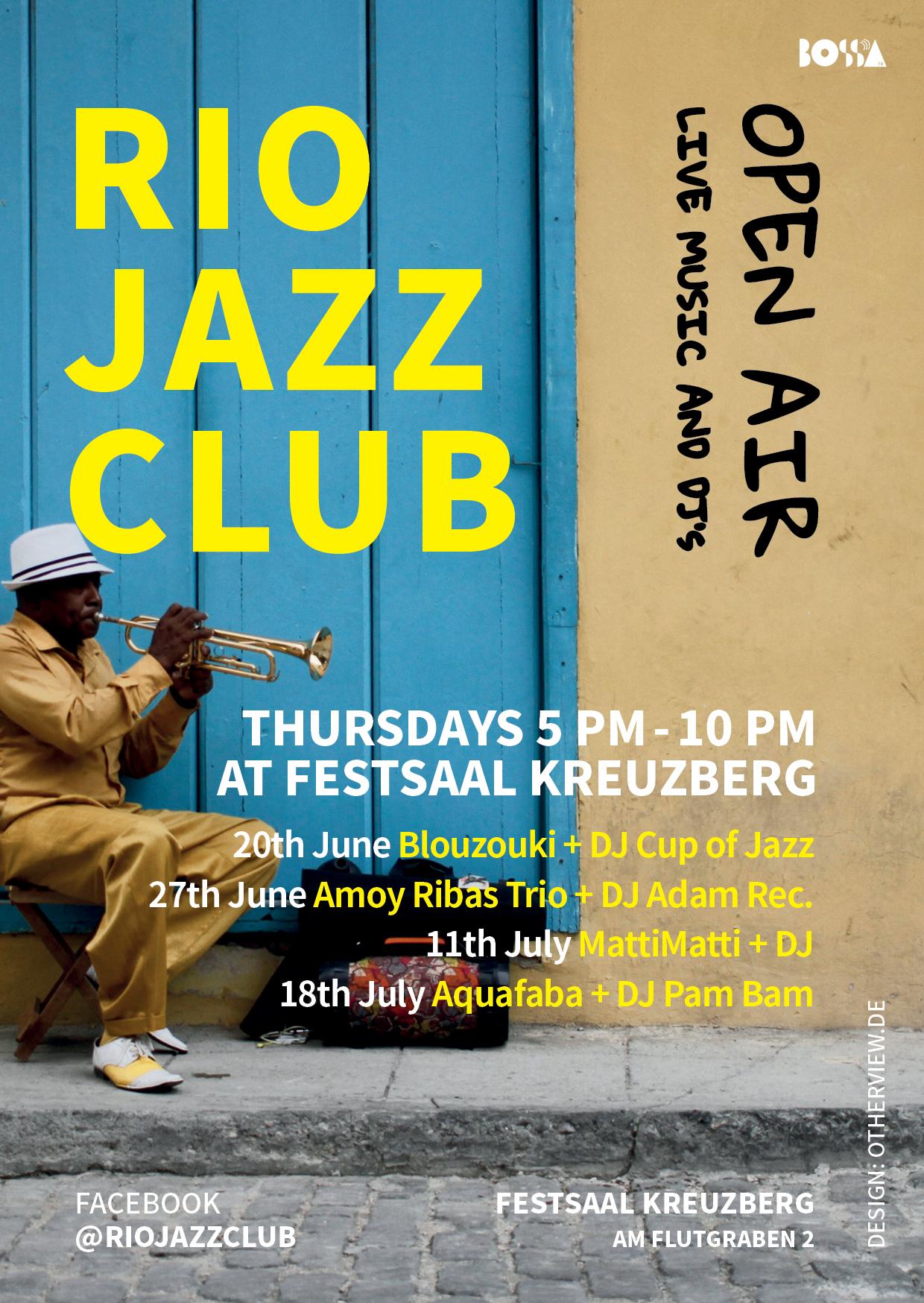 RZ_Rio_JazzClub_Flyer.jpg