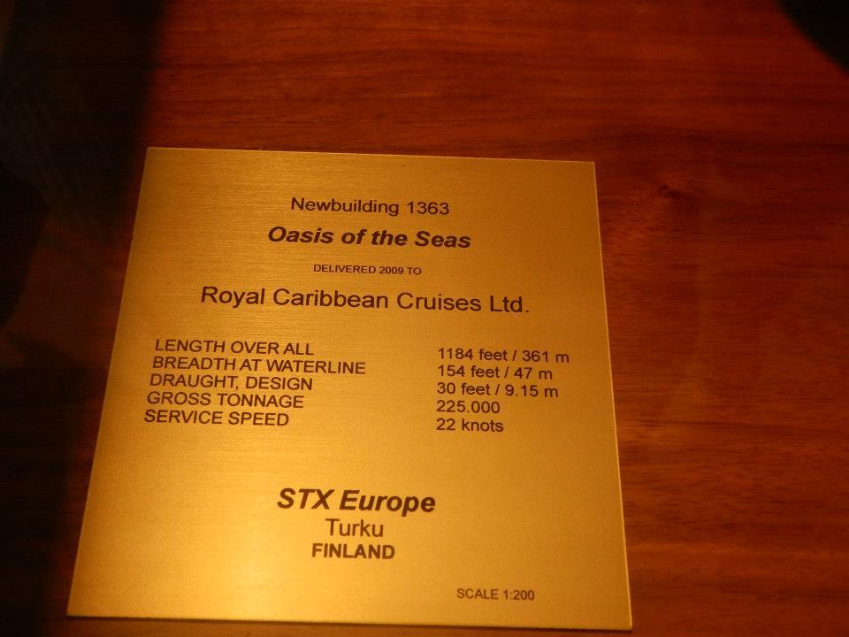 cruise2.jpg