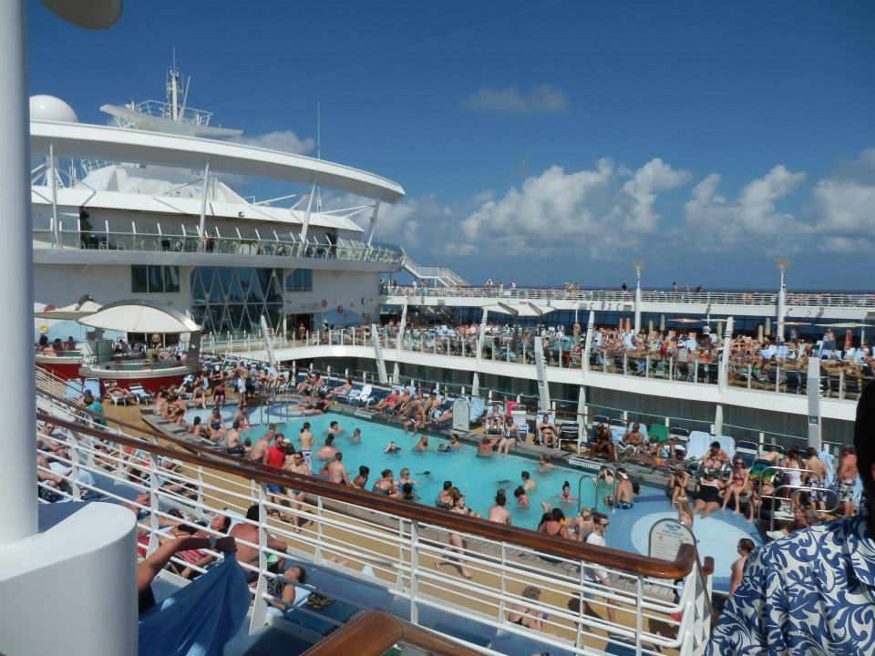 cruise8.jpg