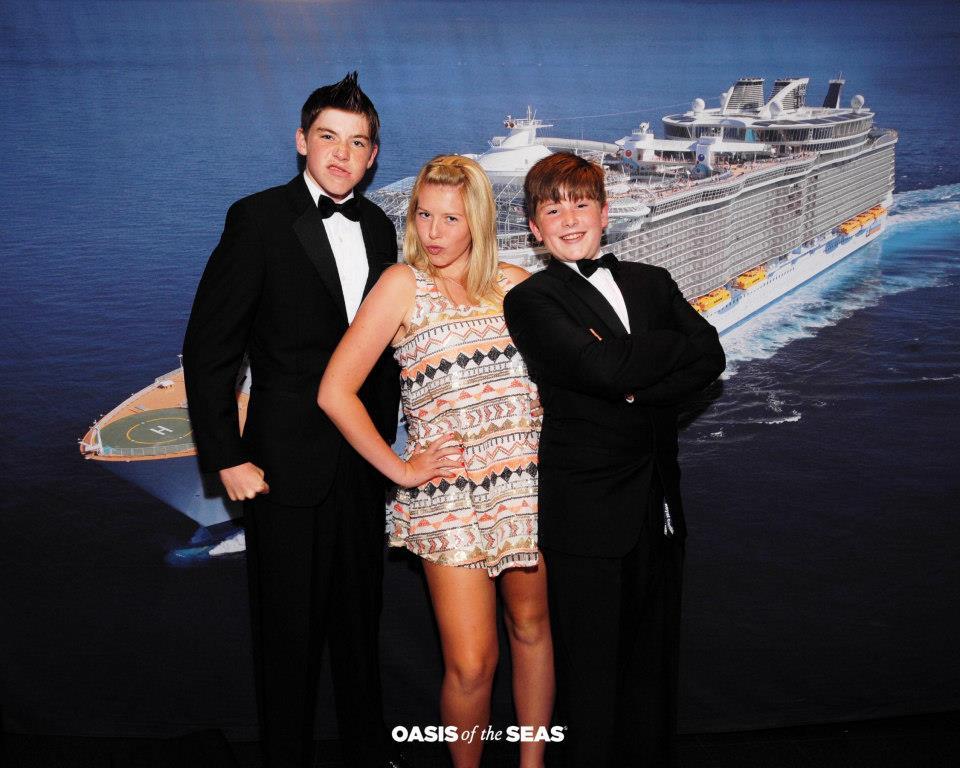 cruise21.jpg