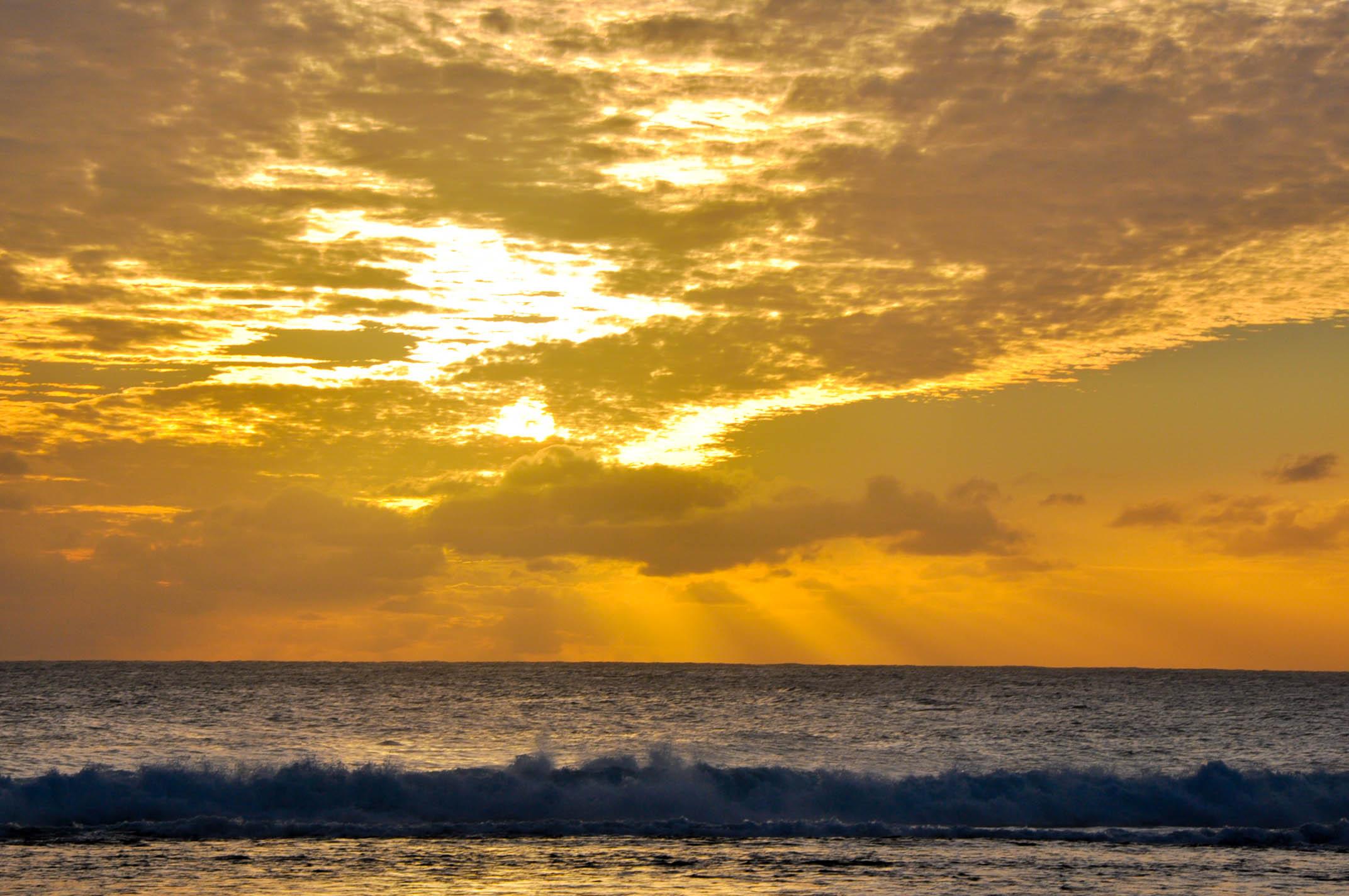 SunsetUpdate-24.jpg