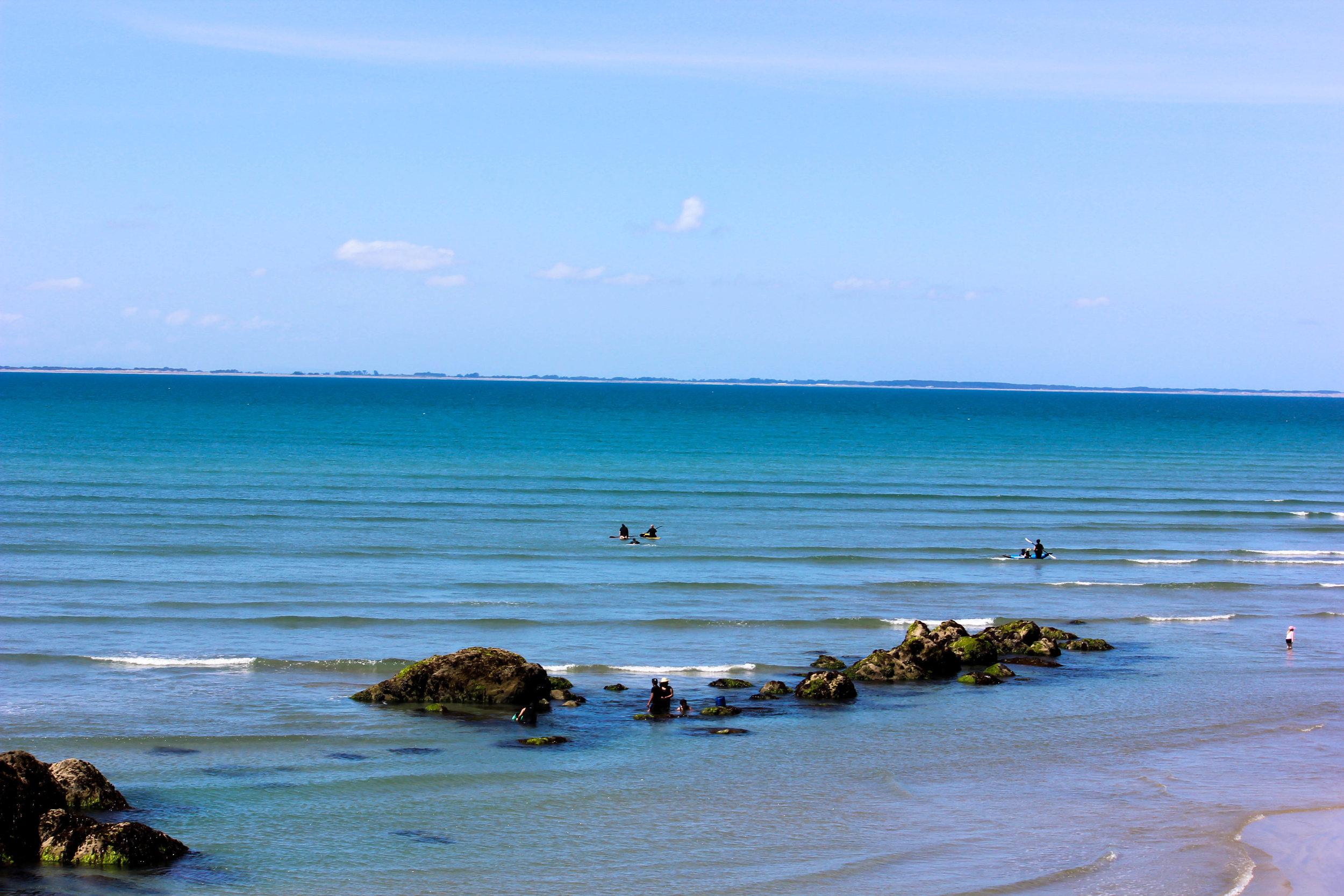 Riverton-NZ.jpg