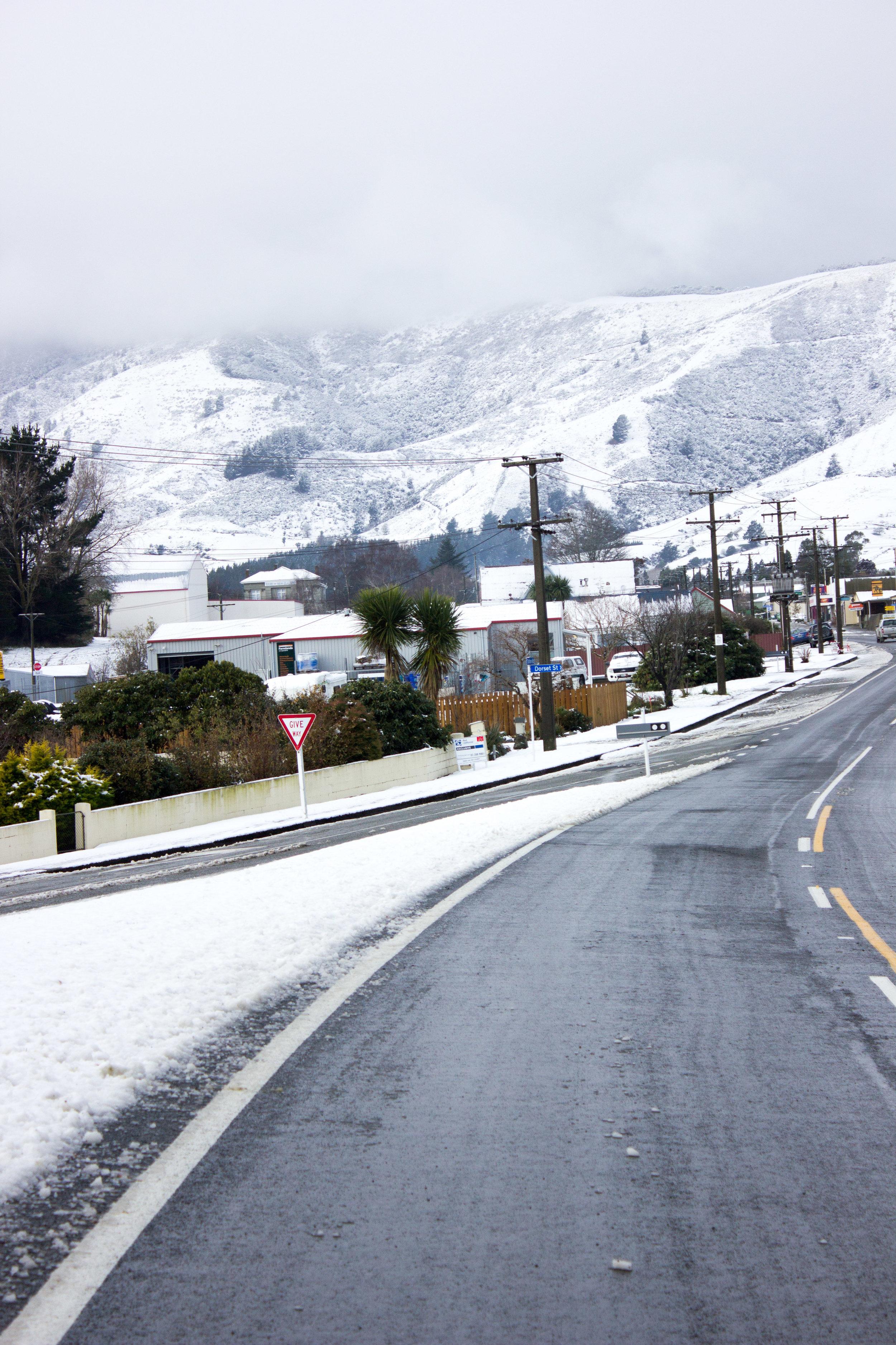 snowtikka-2.jpg
